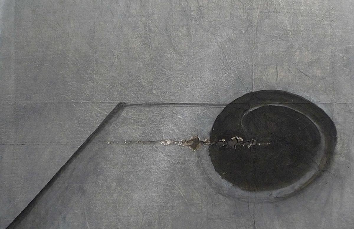 schmal-karoly-budapest-galeria-1200x2