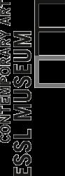 essl-logo-en-schwarz-web-trans-500px