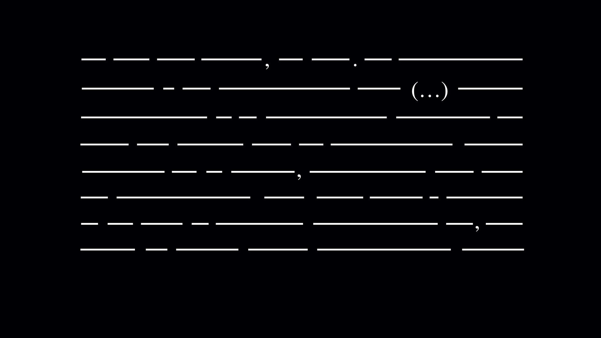 czako-zsolt-kertesz