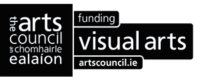 arts_council_of_ie