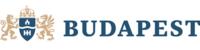 budapest-logo-400x100
