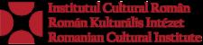 roman-intezet-logo