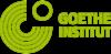 goethe-intezet-logo-400