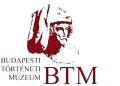 btm-fej-logo-2