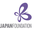 japan-foundation-300x260