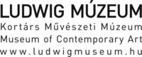 ludwig-muzeum-logo