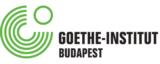 gi-budapest