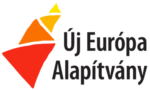 logo_uea