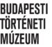 btm-logo-400x360