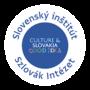 Logo Slovensky institut_final_modre-HU_honlapra