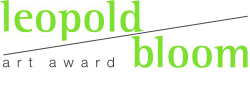 leopold-bloom-logo-500x200