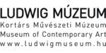 ludwig-muzeum-logo-400x200
