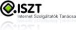 iszt_logo