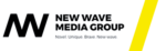 new_wave_mg